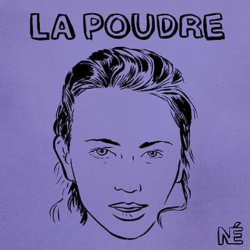 Laurent Bastide, Axelle Jah Njiké (sous réserve de confirmation), Élodie Font, Axelle Jah Njiké (podcast Me, my sexe and I)