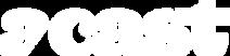 logo-acast-blanc.png