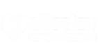 logo_all white_horiz_HD.png