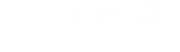 Logo_blanc_détouré_pour_fond_couleur