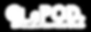 LePOD_BlancLongTransp1500px.png