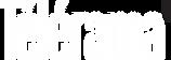 TRA-V2blanc-_1_-_1_.png