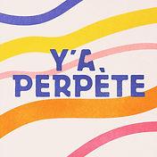 YaPerpete-cover-HD (1).jpg