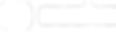 Logo_Ausha_Blanc.png