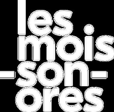 Logo-Moissonores-Blanc-sans-fond (1).png