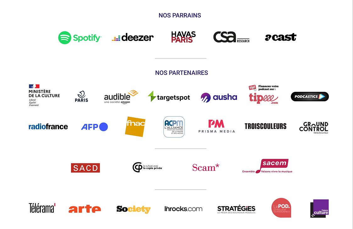 Logos-Partenaires-2020-V6.png