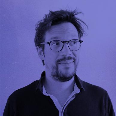 Samedi 20 octobre, 20h45-22h | Enregistrement : PotesCast | Alex Blomme est journaliste web spécialisé dans la musique. Slasheur compulsif, il fait aussi de la vidéo, du conseil artistique et d'excellents cookies.