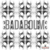 BADABOUM_CONTEST.jpg
