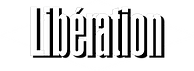 Logo_Libération_outline_blanc.png