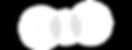 LogoBayamVersionBlanc.png