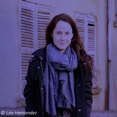 Dimanche 21 octobre, 17h-18h15 | Enregistrement : Passion Médiévistes | Journaliste web et radio, Fanny Cohen Moreau a fait des études d'histoire médiévale, et a décidé de mélanger sa passion du Moyen Âge et de la radio en un podcast.