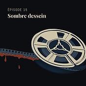 episode15.jpg