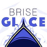 logo_Brise-glace V2.jpg