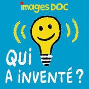 Logo_Podcast-Images Doc_DEF-RVB.jpeg