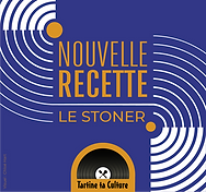01_NR_Le stoner_1000x1000 (1)_edited.png