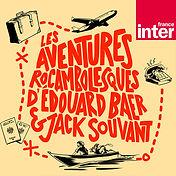 Aventures1.jpg