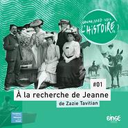 Jeanne01_Connaissez-vous_spécial_01_Aca