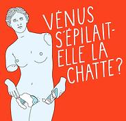 Cover Venus.png