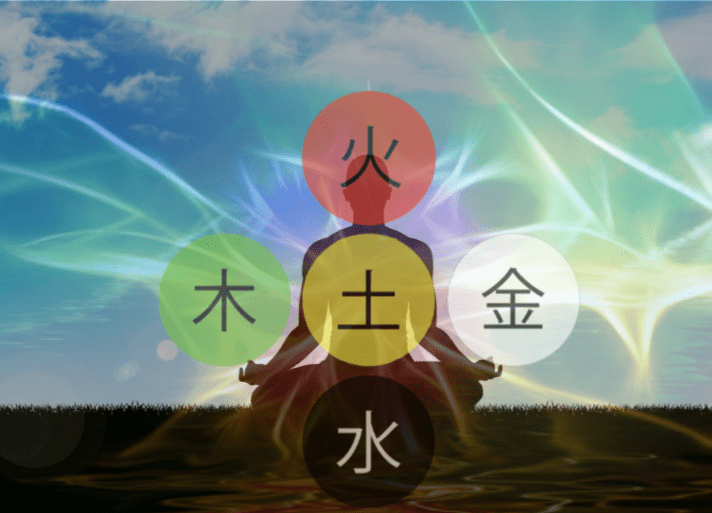 Five-Elements-Meditation-New-Cover.png