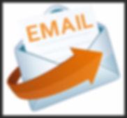 email-logo_edited.jpg