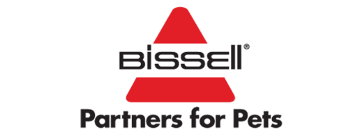 bissell-1-640x480.png