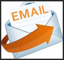 email-logo_edited_edited_edited.jpg