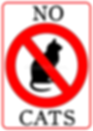 no cats.png