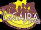 Logo beta 2.0.png