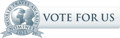 Vote-For-Us-Horizontal-Button-400x128-20