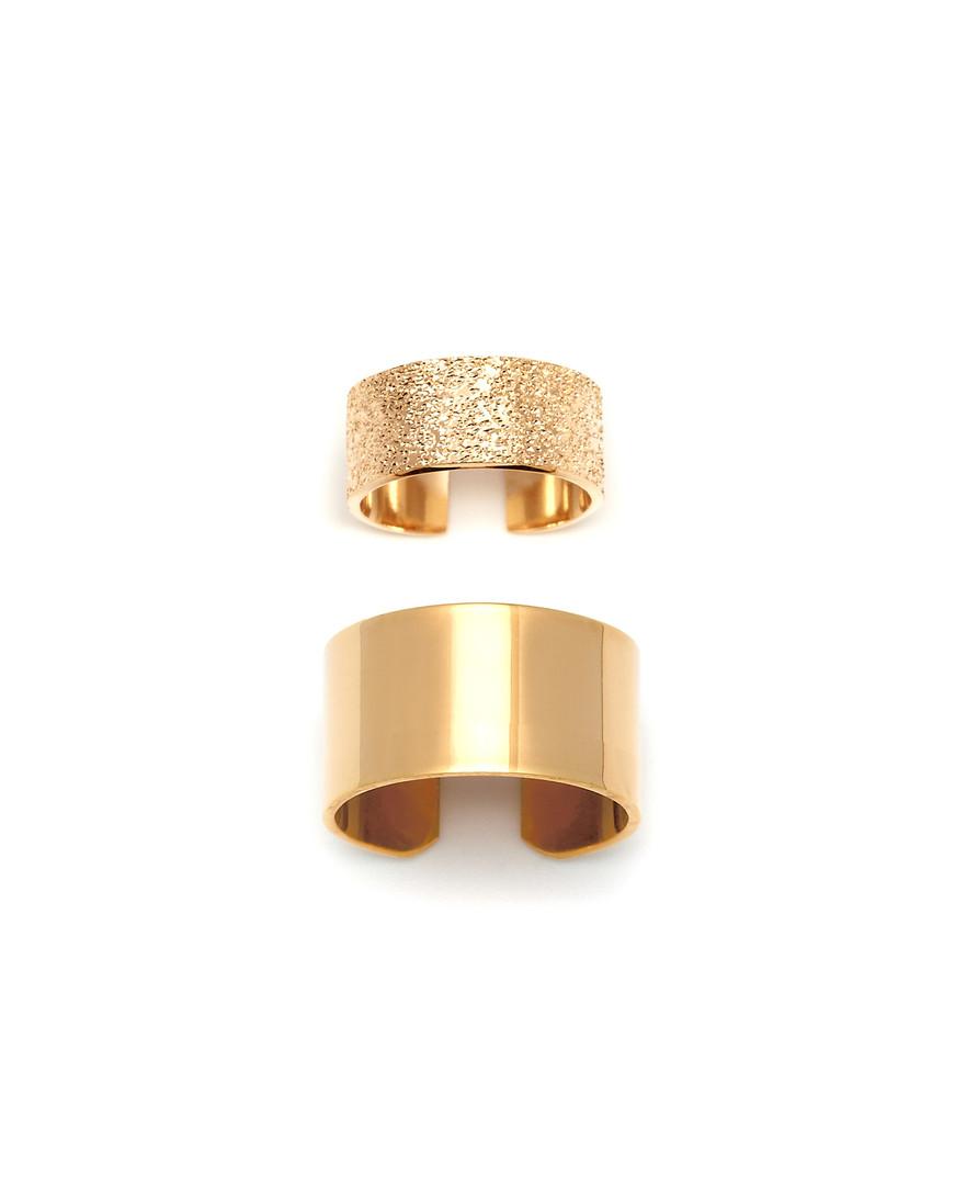 R-ADE-PLAIN-AND-HAMMERED-SET-ARG-Gold.jp
