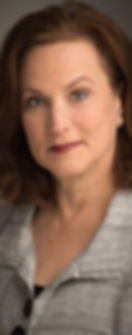Diane Kondrat