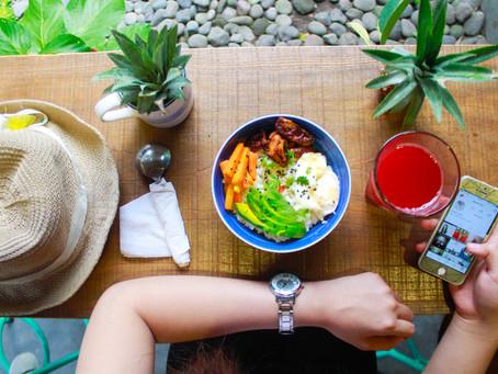4 dicas de experiências gastronômicas em São Paulo/SP