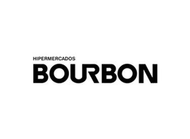 logo-nutrinha_sobourbon.png
