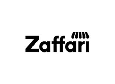 logo-nutrinha_sozaffari.png