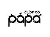 clubedopapa-logo.png