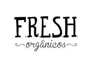 fresh-organicos-logo.png