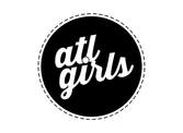 atl-girls-logo.png