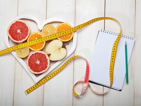 O que a nutricionista faz por você?