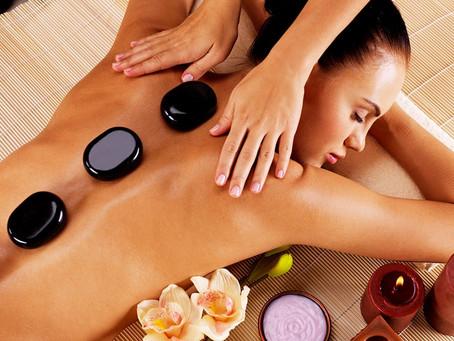 04 massagens especiais para noivas