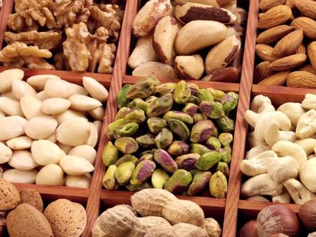 Gorduras parte II: como consumir?