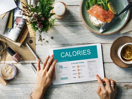 Comer menos e se exercitar mais não é eficaz para emagrecer