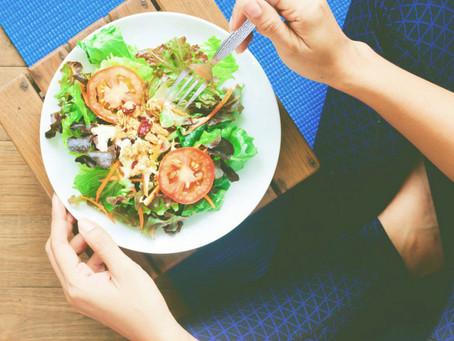 Detox e os mitos em volta da desintoxicação alimentar