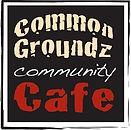 Cafe Logo (Medium).jpg