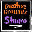 Studio Logo (Medium).jpg