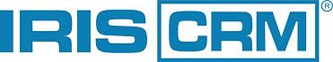 IRIS CRM Logo - Small.jpg