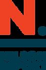 nilsonreport-logo.png