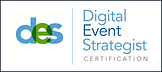 Digital-Events-Strategist-bg-logo.png