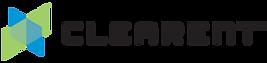 Clearent_Logo_No_Tagline (002).png