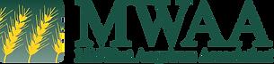 mwaa-logo.png