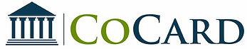 46672_CoCard Logo -large.jpg